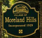 morelandhillssign-crop