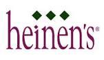 Heinens