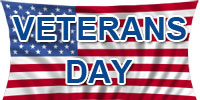 veterans-day-clipart-veteransday-1