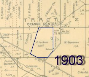 Chagrin 33505 1903