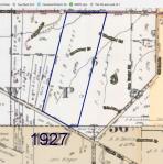 Chagrin 33505 1927-2