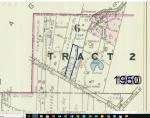 Chagrin 33505 1950-2