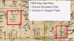1858MapGlasierPlusSchool