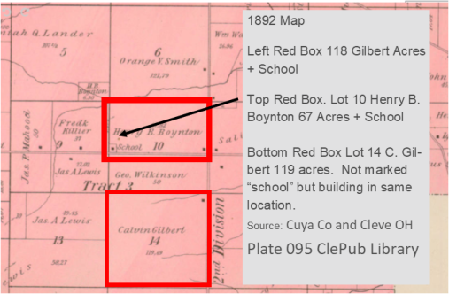 1892MapBoyntonPlusSchoolGlasierNotSchool