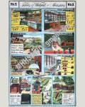 09-TablesofWeightsGrayFrameWatermark