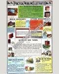 14-PracticalProblemsIllustratedGrayFrameWatermark